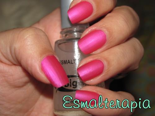 HeM+Pink Wink+mattplus