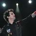 Green Day en Chile - 20 by Cristal en Vivo