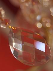 Kroly Csekonics Rezidencia (szeldgesztenye) Tags: museum hungary crystal bokeh baron magyarorszg mzeum csepp kristly csillr br rezidencia csekonics krolycsekonicsrezidencia