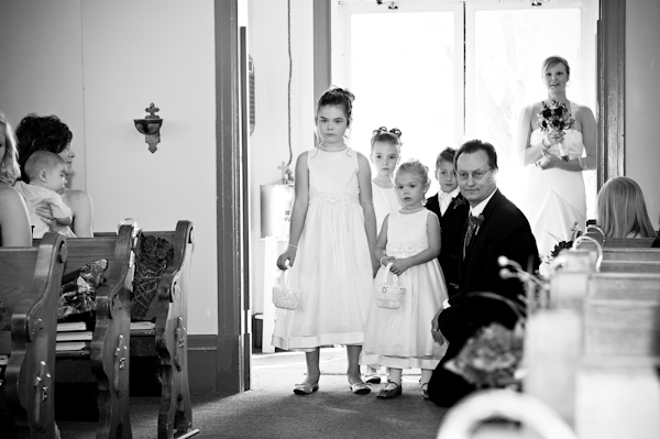 Wedding2-14