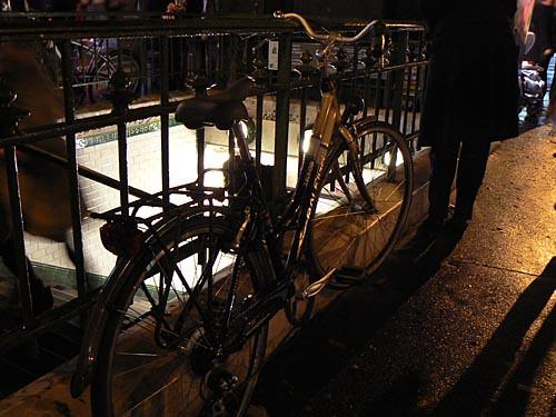vélo à l'Odéon.jpg