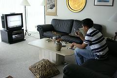IMG_6364 (cesperson) Tags: sandiego coronadoshores