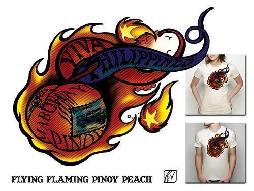 PinoyPeachdesign