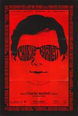 charliebartlett_1