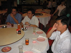 Picture 073 (JORNEY TO MALAYSIA) Tags: lunch2 the in