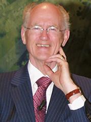 Jan Zijlstra