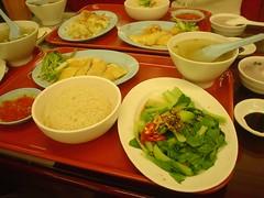 [吃] 文慶雞 (1)