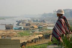 Irrawaddy-Myanmar (kinginexile) Tags: life water children asia burma transportation myanmar mirrorsofsociety mandalay perplexity itsong–mirrors–southeastasia