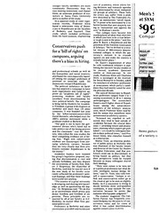 Figure 7--New York Times article 11-18-04-3