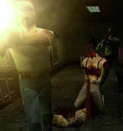 game_violence