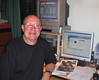 INFORMATION (Birmingham Selly Oak Weather) Tags: worldweather howstheweather globalweatherinachangingenvironment