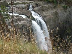IMG_2753 (Uday Pratti) Tags: waterfalls snoqualmiefalls