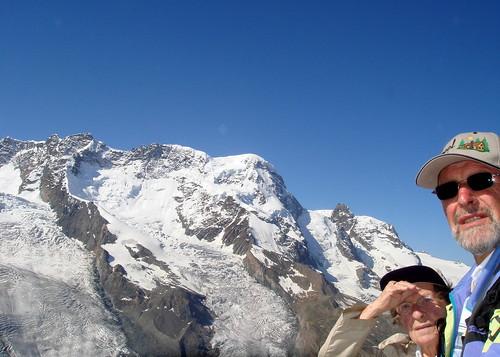 Mary's newest Switzerland--DSC03794