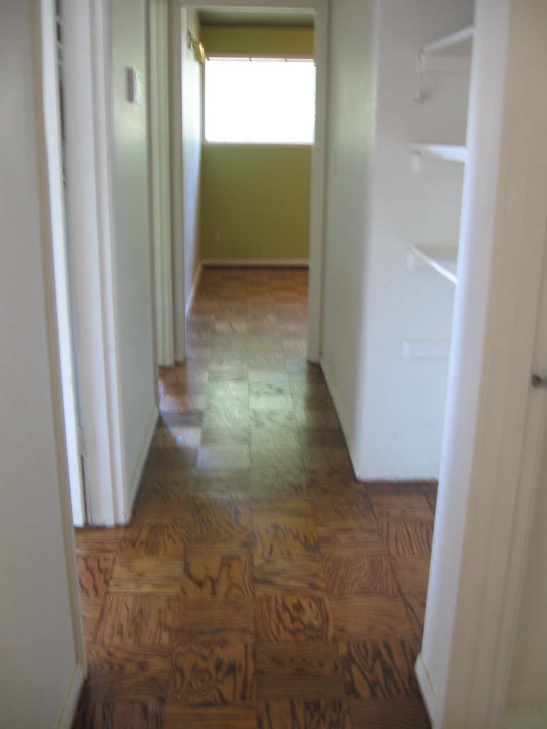 Parquet Floor Refinishing Parquet Floor Cement Floor Cleaning