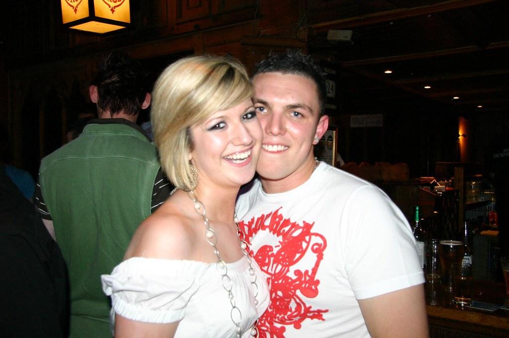 Dublin, Ireland Singles Party Events   Eventbrite