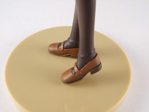 [45] 鞋子2