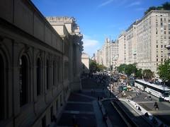 Metropolitan Museum of Art (ggnyc) Tags: nyc newyorkcity museum manhattan 5thavenue met uppereastside metropolitanmuseumofart