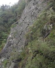 Sky Steps (jisaac01) Tags: peru machupicchu 2007 peruvianimages