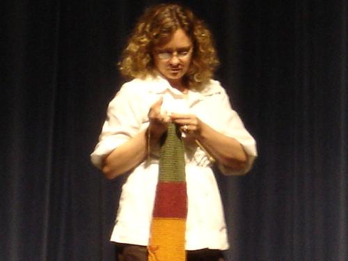 yarn harlot 2