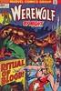 Werewolf07-00-FC