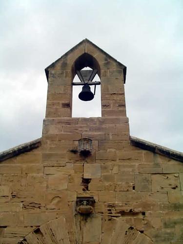 Iglesia de Santa Anna de Alcudia, Mallorca