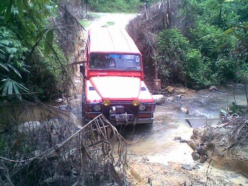 Lata Kijang Trip 1465711338_0cbbfed29f