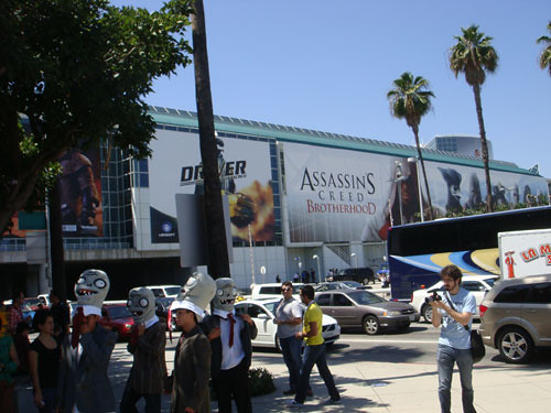 E3_2010Esterno