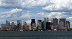 New York2010 290