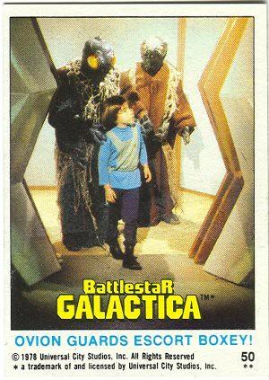 galactica_cards050a