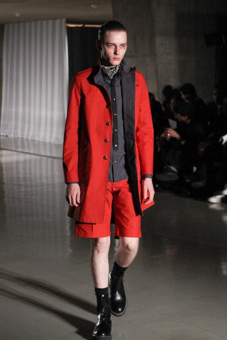 SS11_Tokyo_DISCOVERED021_Daniel Hicks(Fashionsnap)