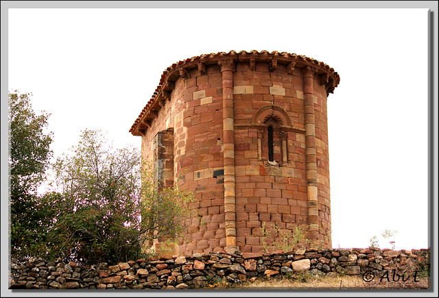 8 Ermita de Santa Catalina