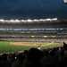 The Stadium that New York Tax Payer Built | Bronx