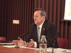 Fco.González de Posada