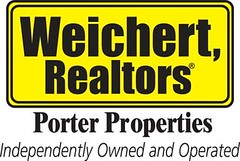Porter Properties - Weichert Realtors - Homestead Business Directory