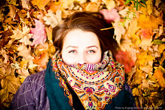 Dina (jev) Tags: leica autumn portrait newyork fall golden leaf shrine buddhist rangefinder monastery noctilux woodstock asph autemn leicam9 noctiluxm50mmf095asph