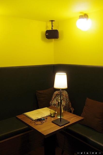 ::: Café Philo :::