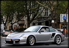 GT2 RS (Qdammchillaz) Tags: 6 berlin super porsche kudamm cylinder gt sick rs find supercar sv gt2 carrera cgt veloce gt2rs qdammchillaz