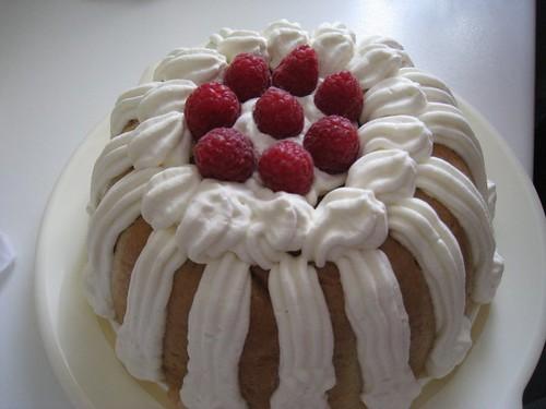 charlotte-fraises-04