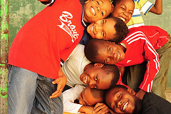 HTI-Port au Prince-1010-304-v1 (anthonyasael) Tags: school boy portrait black boys smile smiling horizontal america children happy haiti child mr happiness portraiture caribbean schoolchildren amusing schoolchild hti modelrelease portauprince boysonly caribbeanislands modelreleased petionville anthonyasael portofprince