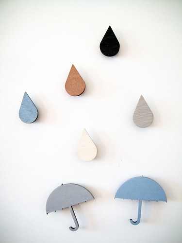 umbrella_drops_magnets