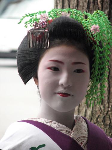 Kanzashi Calendar! 527522650_ffc00537c3