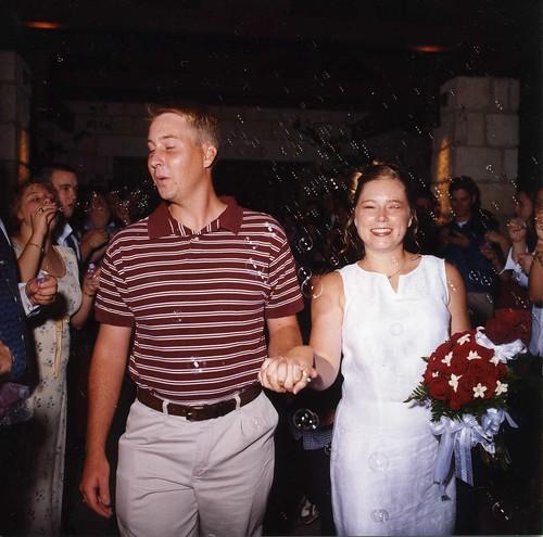 wedding1007