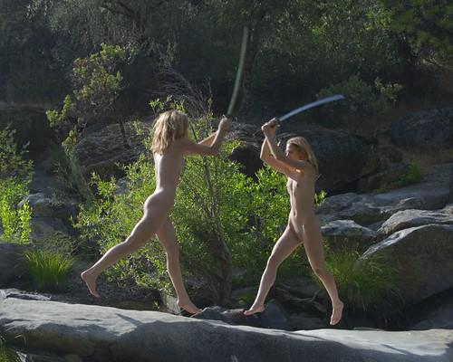 topless free beach voyeur photos experience pics: nude, katana, nudebeach, stina