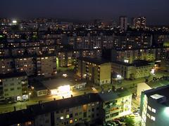 Prishtina naten 2 (Llozana) Tags: kosova kosovo pristina prishtina