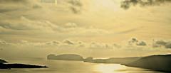Capo Caccia (sandropatrizia) Tags: sardegna sea sky mare sardinia alghero capocaccia portoconte masterclass2 holidaysvacanzeurlaub sandropatrizia masterclass21