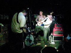 Jamming (vipa) Tags: shozu bar helsinki pub kallio gig blues liberte keikka erjalyytinen