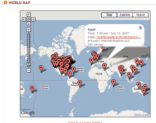world_map_20070711