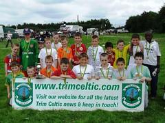 O'Brien Cup 20070057
