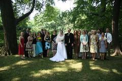 IMG_1968.JPG (Ian Savage) Tags: wedding summer centralpark ceremony sunnyday iansavage joebeaudin debbiehoodiman belvedeerecastle