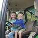 Emily and Matthew dozer_2